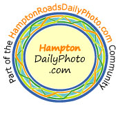 Hampton, Virginia Daily Photo