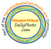 Newport News, Virginia Daily Photo