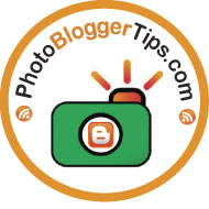 Photo Blogger Tips