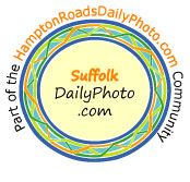 Suffolk, Virginia Daily Photo