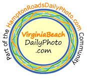 Virginia Beach, Virginia Daily Photo
