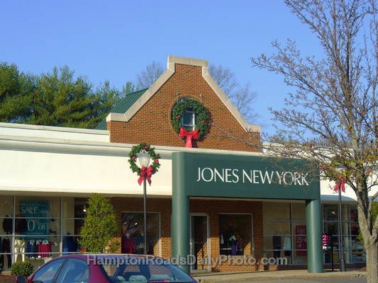 Tanger Outlets | Riverhead | Home