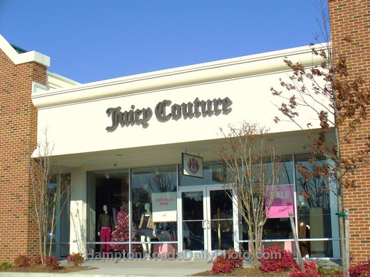 Printable coupons for juicy couture outlet