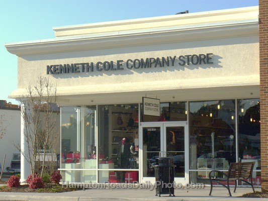 company store  outlet