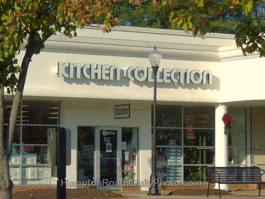 Kitchen Collection outlet store is located in Tilton city, New Hampshire - NH area. Kitchen Collection is placed at Tanger Outlets - Tilton on address Laconia Road, Tilton, New Hampshire - NH with GPS coordinates , /5(1).
