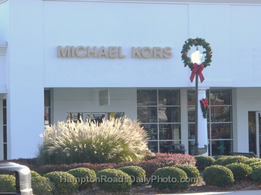 www michael kors outlet 89d6  www michael kors outlet