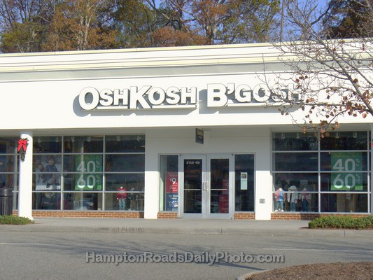 photograph about Osh Coupons Printable named Coupon codes for osh kosh outlet shops : Wss discount codes