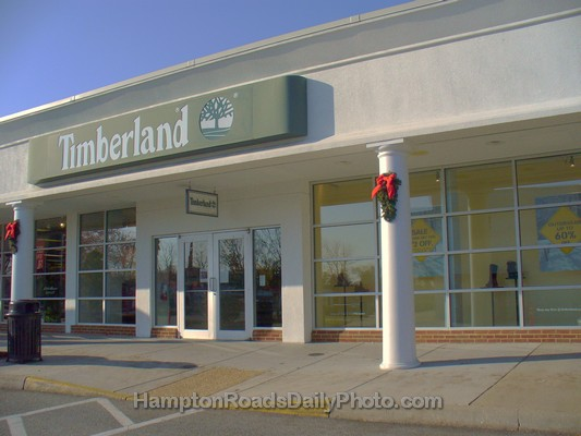 Men's clothing stores in hampton roads
