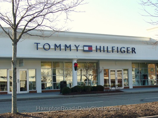 tommy hilfiger outlet on pinterest tommy hilfiger style